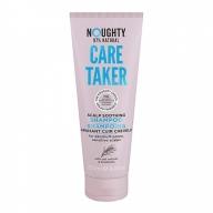 Noughty Care Taker peanahka rahustav šampoon