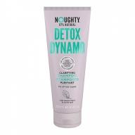 Noughty Detox Dynamo sügavpuhastav šampoon