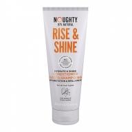 Noughty Rise&Shine niisutav palsam
