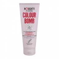 Noughty Color Bomb Care šampoon