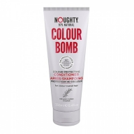 Noughty Color Bomb Care palsam