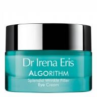 Dr. Irena Eris Algorithm 40+ kortsuvastane silmaümbruskreem