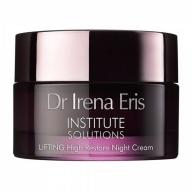 Dr. Irena Eris Institute Solution lifting taastav öökreem
