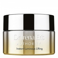 Dr. Irena Eris Authority instant luminous lifting päevakreem SPF 20