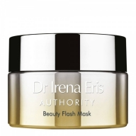 Dr. Irena Eris Authority kiiretoimeline mask