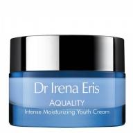 Dr. Irena Eris Aquality tõhusalt niisutav ja noorendav kreem