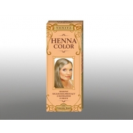 "Venita Henna Color tooniv palsam hennaga 111 ""natural blond"""