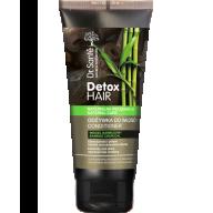 Dr.Sante Detox juuksepalsam 054