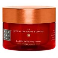 Rituals Happy Buddha kehakreem