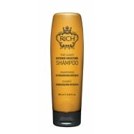 Rich Pure Luxury Intense Moisture Shampoo niisutav ja taastav šampoon