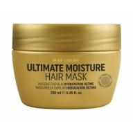 Rich Pure Luxury Ultimate Moisture intensiivselt niisutav mask