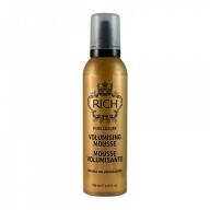 Rich Pure Luxury Argan kohevust andev juuksevaht