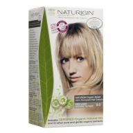 Naturigin Juuksevärv Väga hele loomulik blond 9,00
