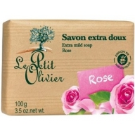 Le Petit Olivier seep roos 100g