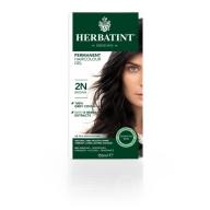 Herbatint Juuksevärv Pruun 2N