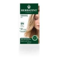 Herbatint Juuksevärv Hele blond 8N