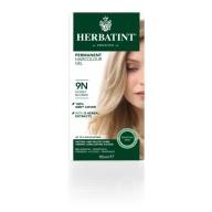 Herbatint Juuksevärv Meekarva blond 9N