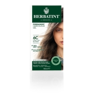 Herbatint Juuksevärv Tume saarepuu blond 6C