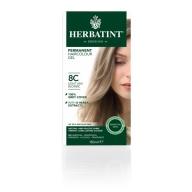 Herbatint Juuksevärv Hele saarepuu blond 8C