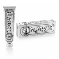 Marvis Hambapasta Valgendav piparmünt
