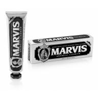 Marvis Hambapasta Amarelli lagrits/piparmünt