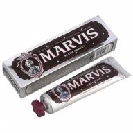 Marvis Hambapasta Kirss/šokolaad/piparmünt 75ml