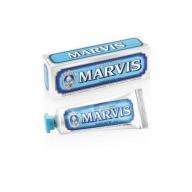 Marvis Hambapasta Mereline piparmünt 25ml