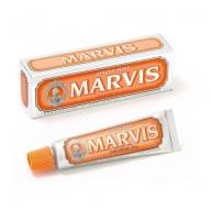 Marvis Hambapasta Ingver/piparmünt 25ml