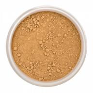 Lily Lolo Mineraalpuuder Cinnamon SPF15