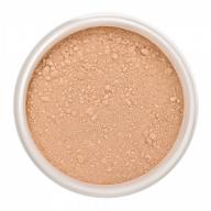 Lily Lolo Mineraalpuuder Cool Caramel SPF 15