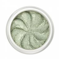 Lily Lolo Mineralne lauvärv Green Opal