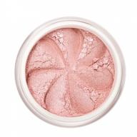 Lily Lolo Mineraalne lauvärv Pink Champagne/Pink Fizz