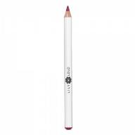 Lily Lolo Looduslik huulepliiats True Pink