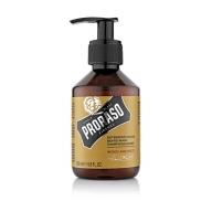 Proraso Habeme šampoon Puit & Vürtsid
