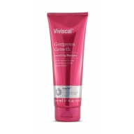 Viviscal juuksekasvu parandav šampoon