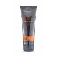 Viviscal juuksekasvu parandav šampoon meestele