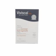 Viviscal juuksekasvu vitamiinid meestele