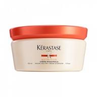 Kerastase Nutritive Crème Magistral Intensiivselt toitev palsam väga kuivadele juustele