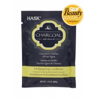 HASK Sidruni/söe hooldav mask