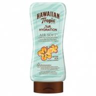 Hawaiian Tropic Päevitusjärgne emulsioon Silk