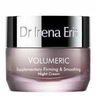 Dr. Irena Eris Volumeric pinguldav ja siluv öökreem
