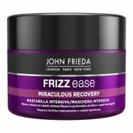 John Frieda Frizz Ease taastav juuksemask