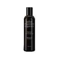 John Masters Organics Lavendli- ja Rosmariini Šampoon 236ml
