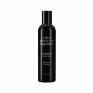 John Masters Organics Kuningakepiõli Šampoon Kuivadele Juustele