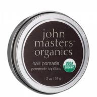John Masters Organics Hair Pomade juuksepumat
