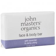 John Masters Organics Ylang Ylang seep