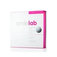 SmileLab hambaid valgendavad ribad S 30 min 14 päeva