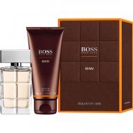 Hugo Boss Orange Man komplekt