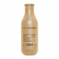 L´Oreal Professionnel Serie Expert Absolut Repair viimistlev palsam