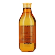 L´Oreal Professionnel Serie Expert Nutrifier šampoon 300ml